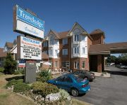 Photo of the hotel TRAVELODGE NIAGARA FALLS BONAV