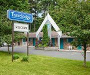 Photo of the hotel TRAVELODGE BRACEBRIDGE