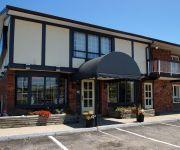 Photo of the hotel Canadas Best Value Inn