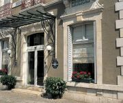 BW HOTEL D ANGLETERRE