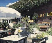 Photo of the hotel Citotel La Folie