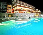 Photo of the hotel Laguna Albatros All Inclusive