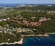 Photo of the hotel Vrsar Naturist Park Koversada Apartments