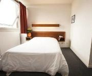 Photo of the hotel Hotel Le Trinquet