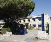 Photo of the hotel Azur