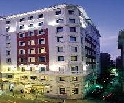 Photo of the hotel H10 Montcada Boutique-Hotel