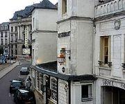 Photo of the hotel De la Poste