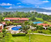 Photo of the hotel BW JACO BEACH ALL INCLUSIVE RESORT