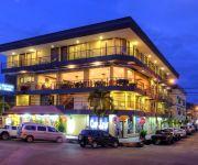 Photo of the hotel BW HOTEL CASINO KAMUK