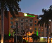 Photo of the hotel Holiday Inn MANAGUA - CONVENTION CENTER