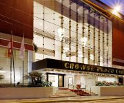 Photo of the hotel Crowne Plaza LIMA