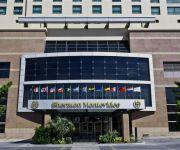 Photo of the hotel Sheraton Montevideo Hotel