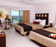Photo of the hotel El Cid La Ceiba Cozumel