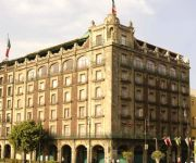 Photo of the hotel Best Western Hotel Majestic