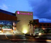 Photo of the hotel Marriott Tuxtla Gutierrez Hotel