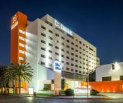 Photo of the hotel Real Inn Tijuana