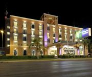Photo of the hotel Holiday Inn Express TORREON