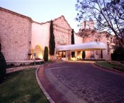 Photo of the hotel Hilton San Luis Potosi