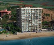 Photo of the hotel KAHANA BEACH