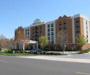 Photo of the hotel Hyatt Place Mt Laurel