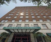 Photo of the hotel JEFFERSON CLINTON HOTEL