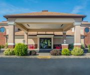 Photo of the hotel Quality Inn Lockport