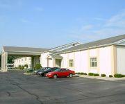 Photo of the hotel DAYS INN FREMONT