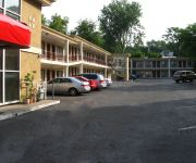 Photo of the hotel Americas Best Value Inn-Schenectady/Albany West