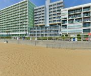Photo of the hotel Econo Lodge Oceanfront