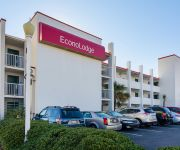 Photo of the hotel Econo Lodge Virginia Beach - On the Ocean