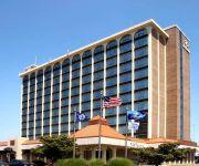 Photo of the hotel Hilton Springfield