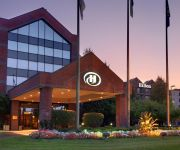 Photo of the hotel Hilton Auburn Hills Suites