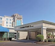 Photo of the hotel DoubleTree by Hilton Hotel Norfolk Airport