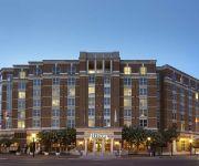 Photo of the hotel Hilton Alexandria Old Town