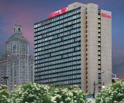 Photo of the hotel Hilton Hartford