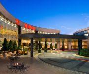 Photo of the hotel Hilton Washington Dulles Airport