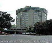 Photo of the hotel Crowne Plaza SADDLE BROOK