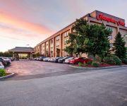 Photo of the hotel Hampton Inn Scranton at Montage Mountain