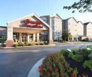Photo of the hotel Hampton Inn - Suites Ft Wayne-North