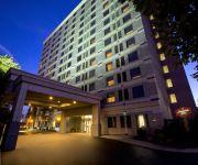 Photo of the hotel Hampton Inn NY-JFK Jamaica-Queens