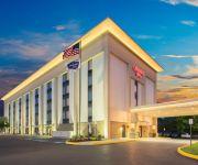 Photo of the hotel Hampton Inn Plymouth Meeting