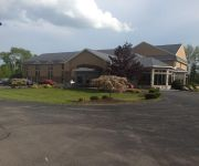 Photo of the hotel Hampton Inn Sault Ste Marie MI