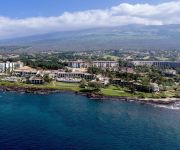 Photo of the hotel Wailea Beach Resort - Marriott Maui