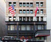 Photo of the hotel XV Beacon Preferred LEGEND