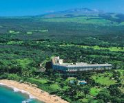 Photo of the hotel MAKENA BEACH AND GOLF RESORT