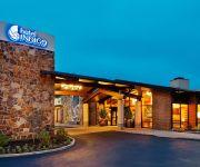 Photo of the hotel Hotel Indigo LONG ISLAND - EAST END