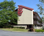 Photo of the hotel Red Roof Inn Syracuse