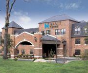 Photo of the hotel HYATT house Parsippany Whippany