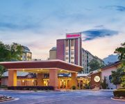 Photo of the hotel Sheraton Roanoke Hotel & Conference Center