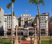 Photo of the hotel San Diego  a Luxury Collection Hotel THE US GRANT